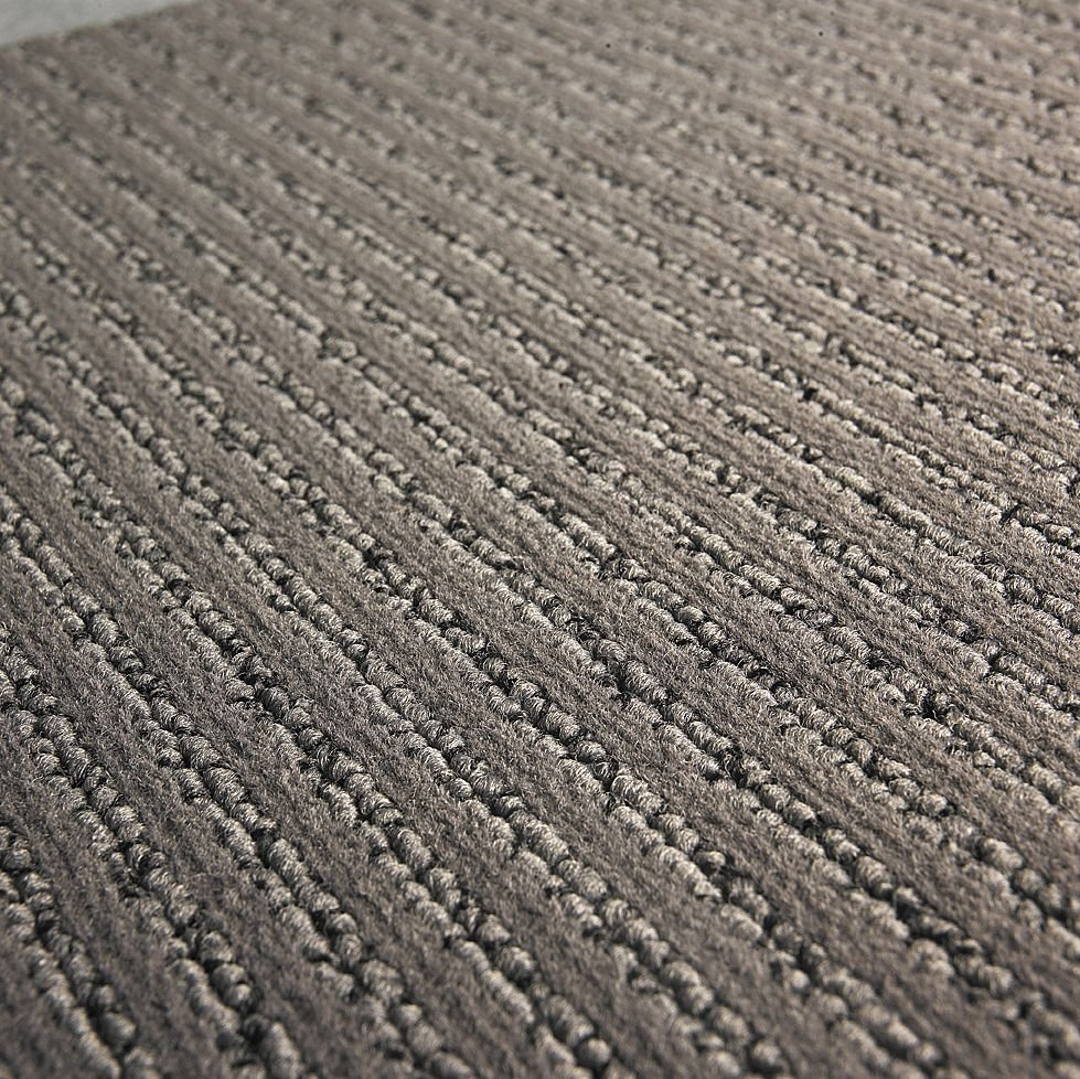 I Want New Carpet. Now What? – Flooring